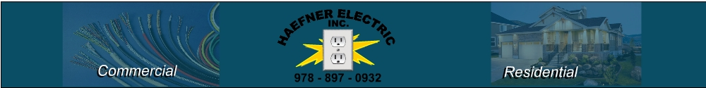 Haefner Electric